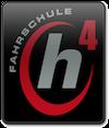 Logo Fahrschule h4 Murrhardt Sulzbach